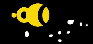 Cia da Montagem Logo